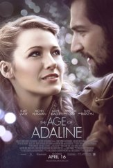 blake-lively-age-adaline-trailer-posters