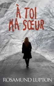 a-toi-ma-soeur-100967-264-432